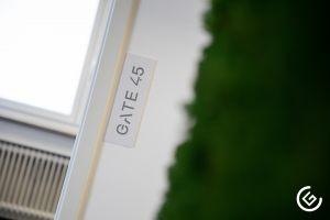 210902-GATE22-2.0-036