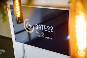 210907-GATE22-2.0-025