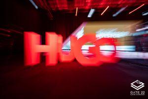 210805-HUGO-BOSS-GATE22-015
