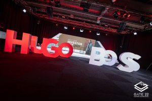210805-HUGO-BOSS-GATE22-020
