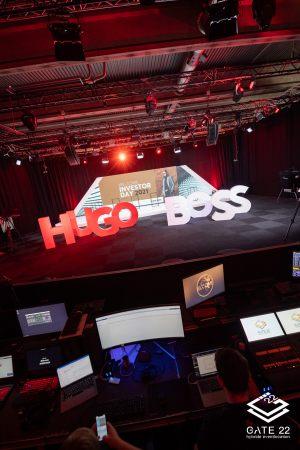 210805-HUGO-BOSS-GATE22-024